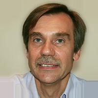 François Leparmentier